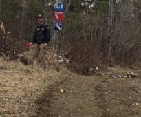 Report indicates plane flew low before fatal Birchwood crash