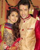 Surprise! Karan Sharma REVEALS he is secretly engaged to girlfriend, Tiaara Kar!