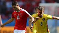 Granit Xhaka the perfect signing for Arsenal , says Per Mertesacker