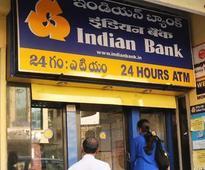 Indian Bank to raise Rs 1,100 crore through Basel III compliant bonds