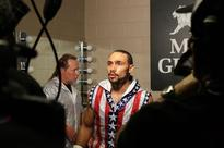 Keith Thurman outpoints Shawn Porter, keeps unbeaten record