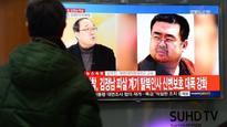 North Korea bars Malaysians from leaving as Kim Jong Nam murder row boils