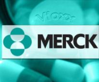 Market Update: Merck & Co Inc (NYSE:MRK)  Merck, the American Diabetes Association and America's Diabetes Challenge Celebrity Voices Unite to Take on National Health Epidemic