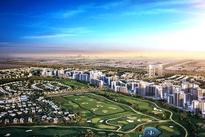 Emaar reveals plan for Dubai South golf district mega project