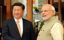 India, China discuss bilateral issues; skip NSG and Masood Azhar ban
