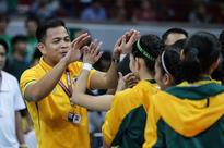 FEU coach proud of Lady Tamaraws despite Final Four loss