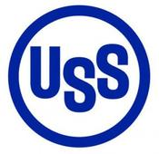 United States Steel Corporation (X): 2 Crucial Indicators To Watch