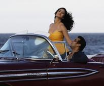 Is this when Salman Khan-Katrina Kaif's next with Rajkumar Santoshi releases?