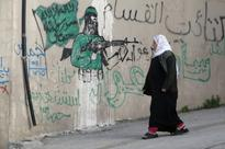 When I published my book about Palestine, I learned how death threats and abuse became normalized