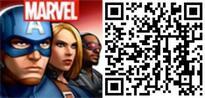 Marvel: Avengers Alliance 2 assembles on Windows 10 Mobile in latest update