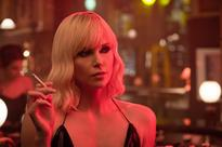 Atomic Blonde review: Convoluted plot aside, Charlize Theron is smashing as female John Wick