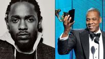 Grammy 2017: Despacito gets three nominations, Jay-Z and Kenrdrick Lamar get 8 and 7 respectively