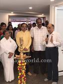 Mangaluru: Nidhi Land's 'Jardin' apartments at Suratkal inaugurated