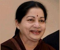 Sri Lanka tenders apology to Modi, Jayalalithaa