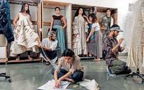 India's best colleges: NIFT Delhi makes a hat-trick in fashion schools category