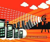 TRAI to investigate whether Reliance Jio's free voice o..