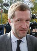 Wallonia premier says no breakthrough on EU-Canada trade deal