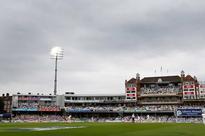 JKCA Denies Visa NOC to Ranji Pacer Seeking to Play in England