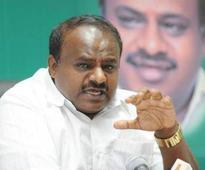 Bengaluru's next war: Mayor polls; JD(S) threatens Congress