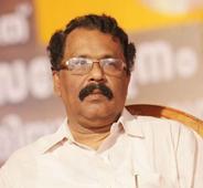 Sreedharan Pillai complains to BJP leadership about V Muraleedharan's remarks on Mani's NDA entry