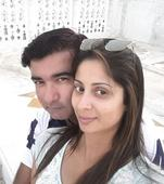 Remember Sangeeta Ghosh, THIS is what she is upto NOW!