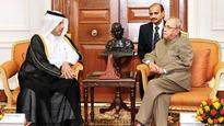 Delhi does a fine balancing act with Iran, Qatar