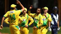 Cricket Australia releases domestic schedule