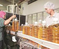 Palm oil demand strong as top buyers China, India restock inventories