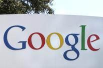 Google seeks to play down EU Android probe