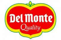 Fresh Del Monte Produce Inc (FDP) Scheduled to Post Earnings on Tuesday