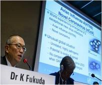 WHO Warns World is Not Equipped to Deal With Flu Pandemic