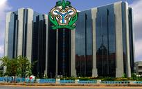 Vision 20:2020: CBN canvasses adoption of global best practices on payment system