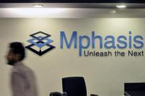 Mphasis Q4 net profit declines 13 pc to Rs 155 crore