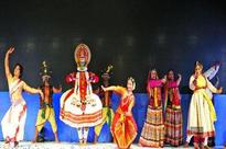National Classical Dance Festival concludes
