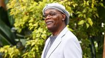 Samuel L. Jackson to Receive Albert R. Broccoli Award From BAFTA/LA