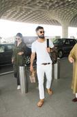 Inside pics: Cricketer Yuvraj Singh marries Bollywood actress Hazel Keech
