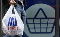 Tesco, Unilever settle prices row after pound's Brexit dive