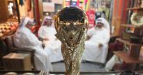 Seifert makes 2022 WC warning