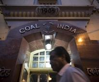 Odisha slaps Rs 83 bn demand notice on Coal India firm for illegal mining