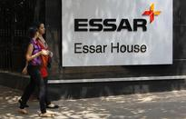 Bhushan, Essar Steel among 12 firms being moved to insolvency courts - sources