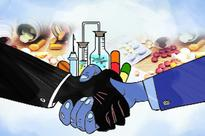 Consolidation in US hurts Indian generic firms