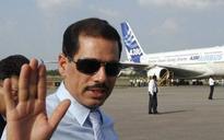 I took on BJP MLA Ganesh Joshi over Shaktiman, claims Robert Vadra