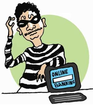 Alarming rise in banking frauds, warns RBI