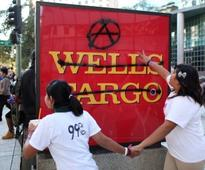 Wells Fargo's scandal probably never would happened if the bank listened to its whistleblowers