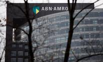 ABN Amro to Fire Staff in Mortgage Signature Misconduct Probe