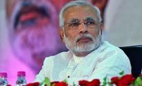 India can export teachers to the world: PM Narendra Modi