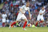 England Bank on Harry Kane's Golden Boot at Euro 2016