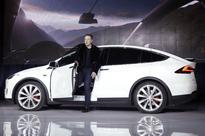With Gigafactory, Elon Musk makes bid to be the Henry Ford of this era