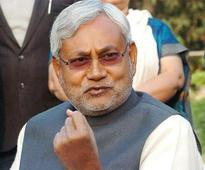 In an unexpected move, Nitish Kumar's JD(U) sends invitation to rival BJP for 'Dahi-Chura' feast