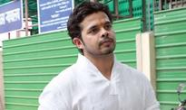 BCCI denies Sreesanth NOC to play in Scotland League